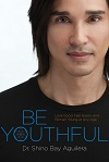 BeYouthful_coverFRONT