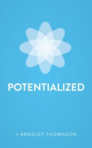 Potentialized-BookCover-v2