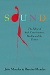 SOUND_FrontCover_100x150