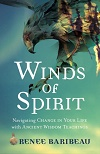 windsofspirit-MINI