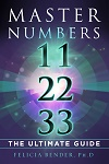 Master_Numbers_Cover